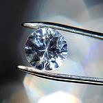 Diamond Facial at Lorien Spa