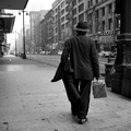 A Limited-Edition Vivian Maier Print
