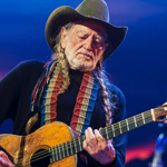 Your Invite to Willie Nelson's Picnic