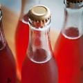 ESS Just Bottled Some Cocktails