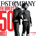 A Year of Fast Company: $5