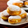 Bob's Donuts: Now Tweeting