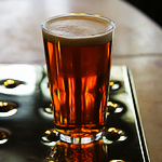 Sochi. Future Bocce. Present Beers.