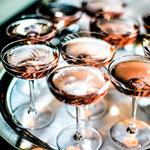 Massive. Rosé. Party.