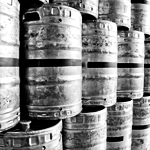 On-Demand Keg Delivery