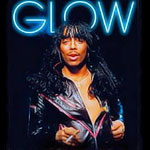 Now You Know All About Rick James