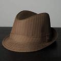 25% Off Goorin Bros. Hats