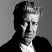 David Lynch: The Cocktail Party