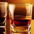 Rare Scotch from 7 Extinct Distilleries
