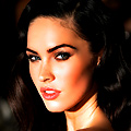Megan Fox Turns 24