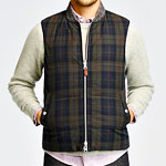 The Item: A Vest with Some Swagger
