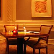 Table #10, Park 75