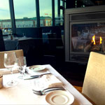 Table #407, Legal Harborside Floor 2