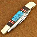 Navajo Pocketknife
