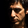 Al Pacino Talks Scarface for a Night