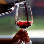 Wine Down at the Château Élan Spa