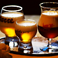 UD - A Beer Showdown at Public House