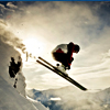 San Francisco Ski and Snowboard Festival