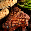 Publican Quality Meats Hosts a Barbecue