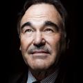 A History Lesson from Oliver Stone