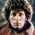 Last Night of Dr. Who at the Brattle