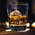 Twelve Days of Bourbon at Local Three