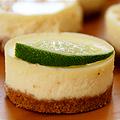Capital City Cheesecake Opens