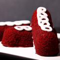 Presenting the Red Velvet Twinkie