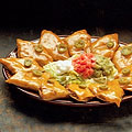 Your Nacho Contingency Plan for Sunday