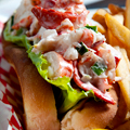 A Brooklyn Lobster Favorite Hits the LES