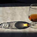Sazerac Month to Help NoLa