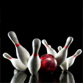 Bowling Your Way Through the Results