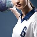 This Will Make You Better at Handball