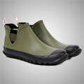 Tretorn Arsta Boot
