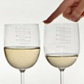 The Tunable Wine Glass