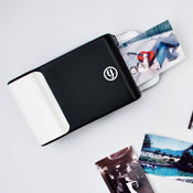 Now Your iPhone's a Polaroid
