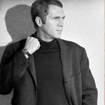 For Sale: McQueen's Bullitt Jacket