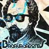 Bagavagabonds Art Explosion