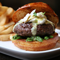 Burgerfest Launches at Rockit
