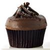 Free Victory Cupcakes at More