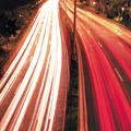 Being a Traffic God