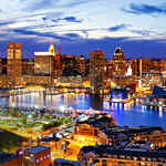 The Next Move Baltimore Is Here