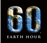 World Wildlife Fund's Earth Hour