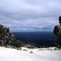 Mt. Baw Baw