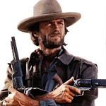 Spaghetti + Westerns = This