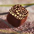 The Best Chocolate from Paris