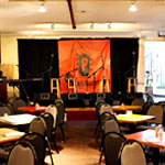 Club Passim Is Now a Better Club Passim