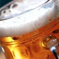 Westside Tavern Debuts Lunch