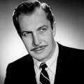 A 3D Vincent Price Evening