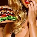 Decatur's New Semisecret Burgers